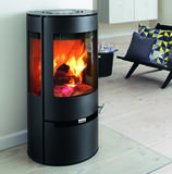 Aduro 9 Air Woodburning Stove