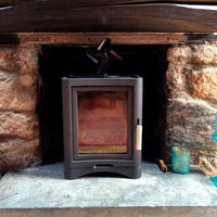Broseley eVolution 5 Stove
