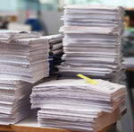 Click to read more about the Stovesonline send out electronic documentation and print on       recycled paper