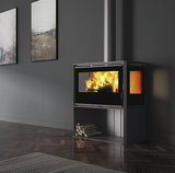 Carbel RA-85 Plus Stove