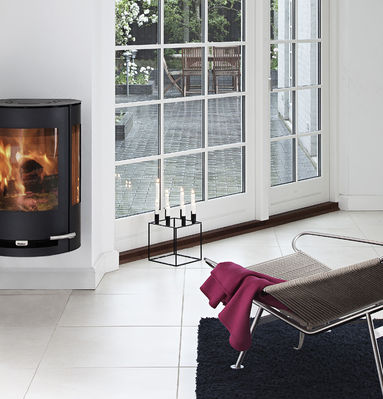 Aduro 9-4 Woodburning Stove