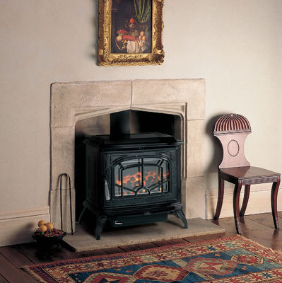 AGA Berrington stove
