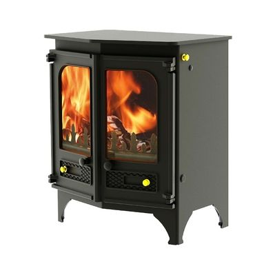 Country 6 stove
