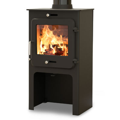 Ekol Clarity 5 high stove