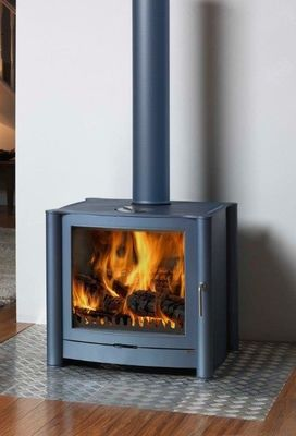 Firebelly FB3 stove