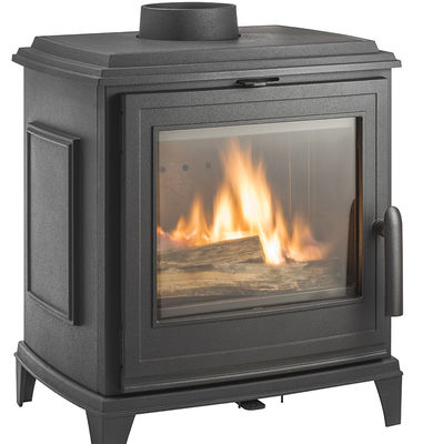 Invicta Sedan S stove
