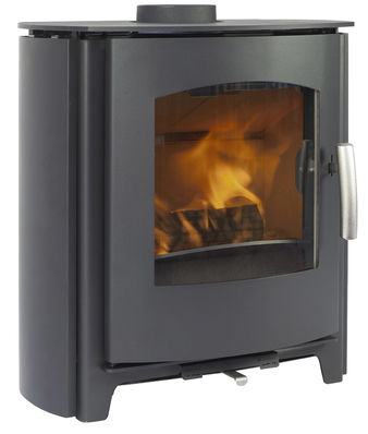 Mendip Churchill 5 SE Mk4 Convection Stove