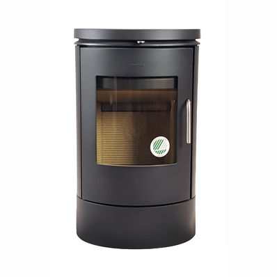 Morso 6140 woodburning stove