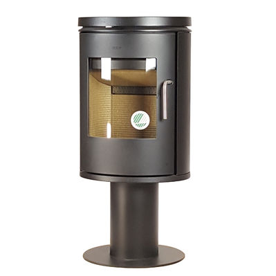 Morso 6148 woodburning stove