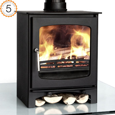 Purefire Cosey 8 Stove