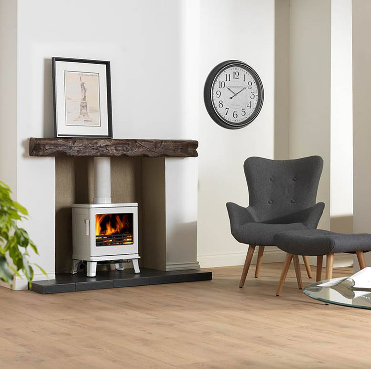 ACR Birchdale stove