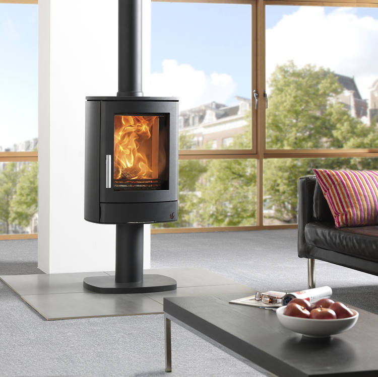 Click to read more about the ACR Neo 1P stove