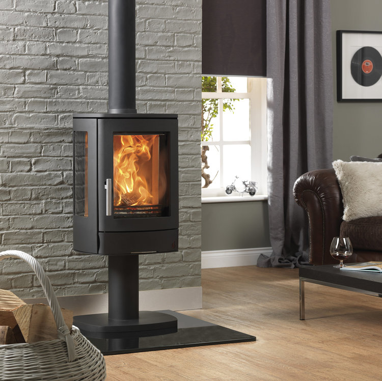 Click to read more about the ACR Neo 3P stove