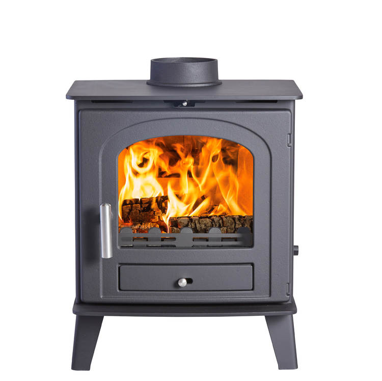 Eco Ideal Eco 1 stove