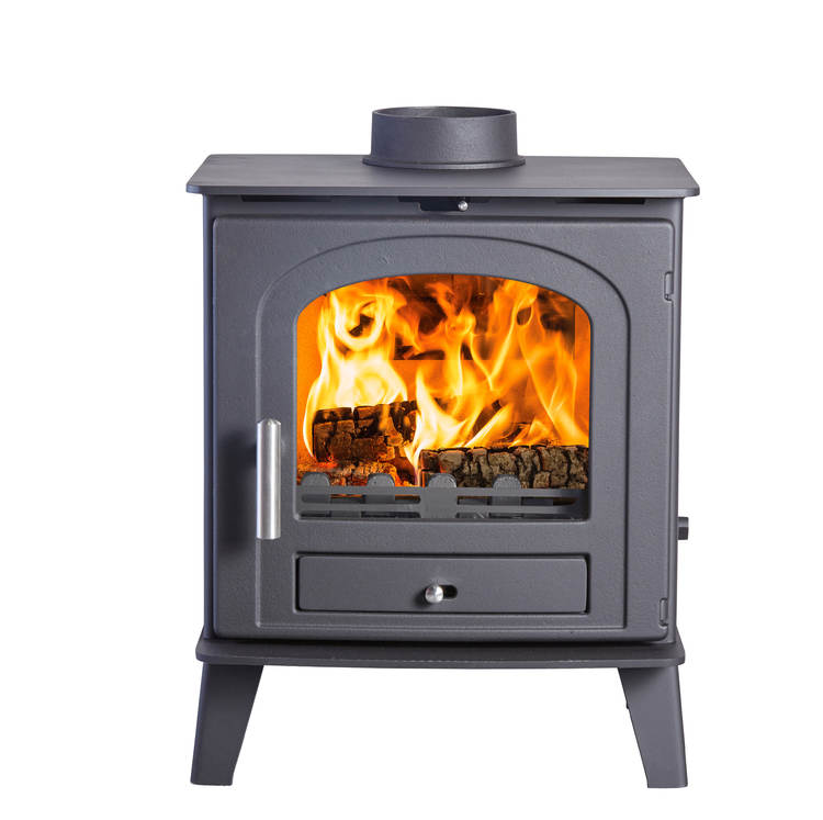 Eco Ideal Eco 2 stove