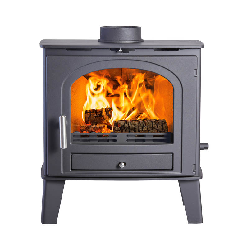 Eco Ideal Eco 4 stove