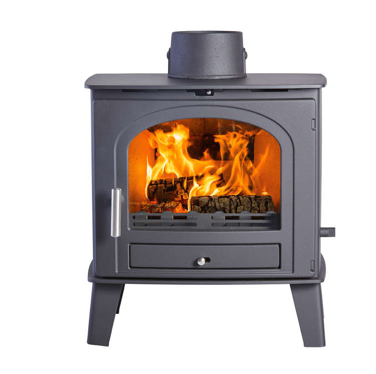 Eco Ideal Eco 6 stove