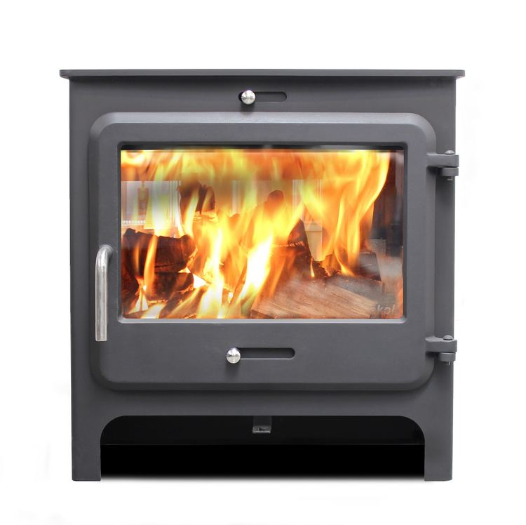Ekol Clarity Vision Stove