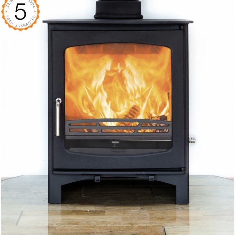 Purefire Cosey 10 Stove
