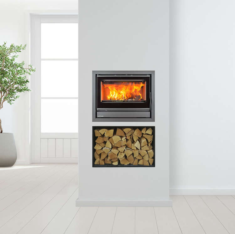 Click to read more about the Scandfire Opus Tempo 70 Stove